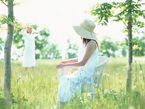 対人関係療法と他の療法についてのイメージ