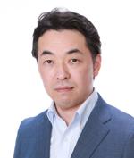 プロフィール 福山 裕康(代表 心理カウンセラー)